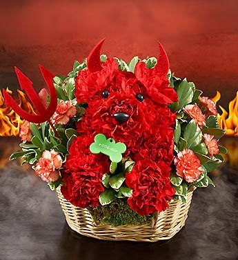 1800flowers gift baskets