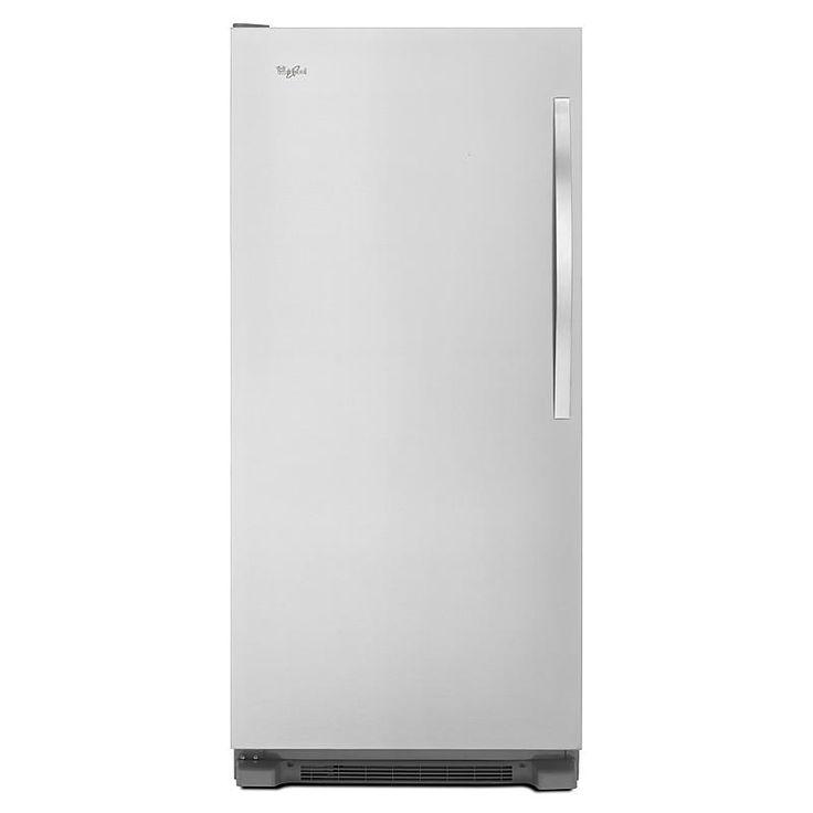 27 best Freezerless Refrigerators images on Pinterest | Cus d ...