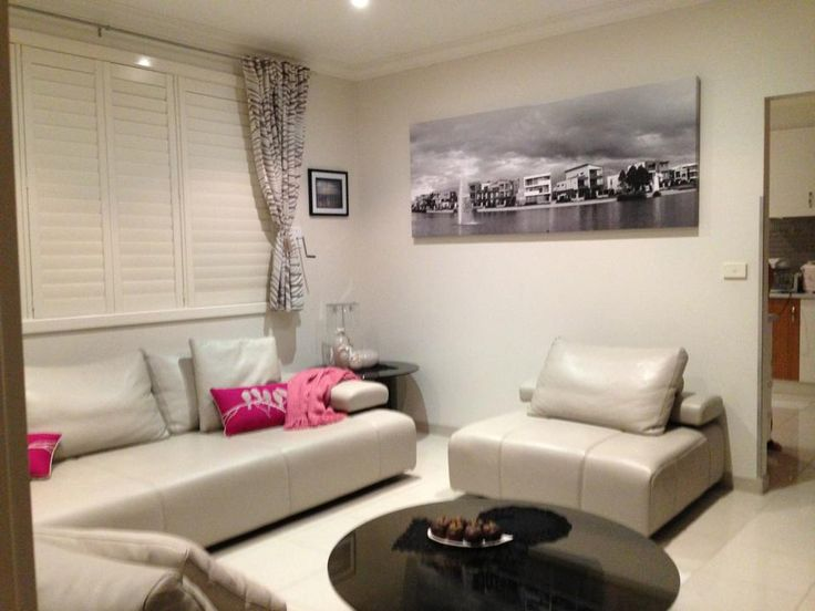Thanks again Tran for sharing your new Canvas Print with us. Order now at www.canvasthis.com.au
