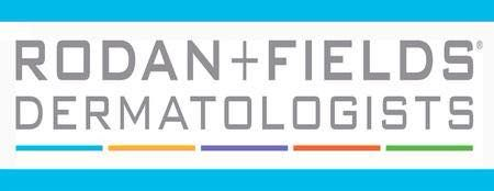 I am placing last minute orders for Rodan + FIelds...let me know if you are ready to be on your journey to great skin or ready to make the best business decision of your life.