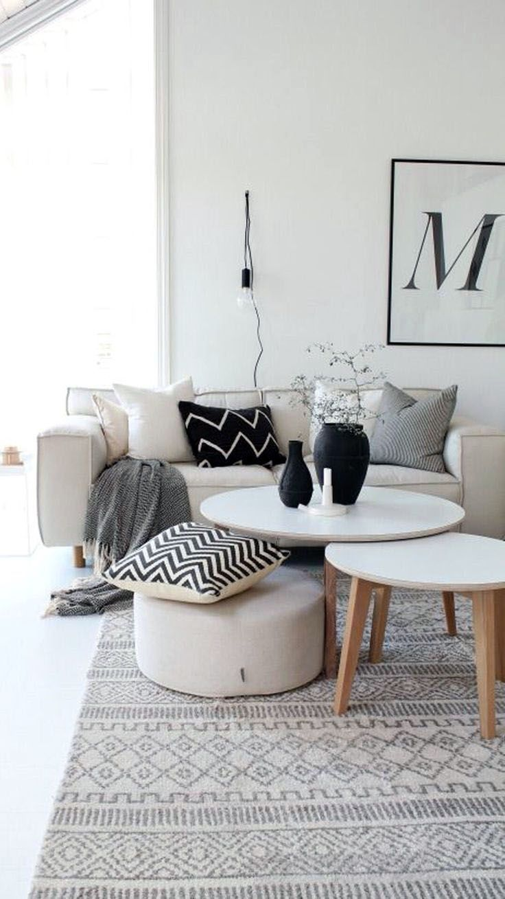 Brilliant Beige Sofa Living Room Decor Only On This Page Living Room Scandinavian Farm House Living Room Living Room Designs #off #white #living #room #ideas