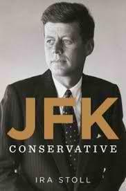 JFK biography