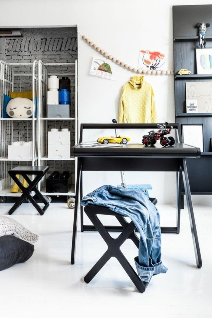 1000+ ideas about Chambre Industrielle on Pinterest