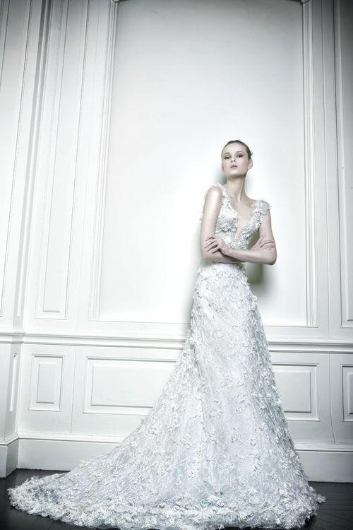 #celiakritharioti #hautecouture #bridal hairstylist❤️Studió Parrucchieri Lory (Join us on our Facebook Page)  Via Cinzano 10, Torino, Italy.