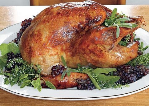74 best images about Thanksgiving! on Pinterest ...