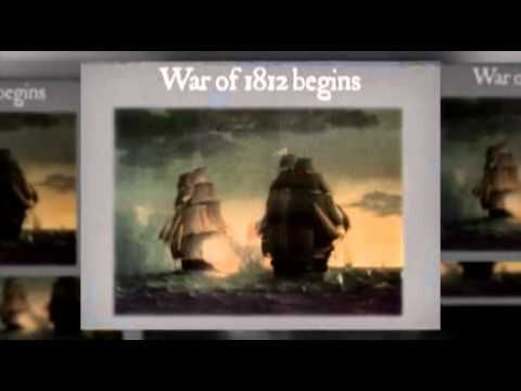 8th Grade US History Trailer...cool idea to make for the start of the year or to have students create at the end of the year