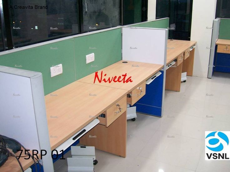 Niveeta Is Leading Modular Office Furniture Manufacturers Company In Delhi Multiplex And Auditorium Chairs Suppliers