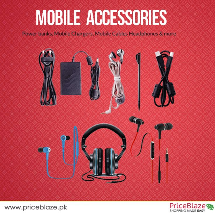 Get all mobile accessories at #priceblazepk visit: https://www.priceblaze.pk/phones/accessories-c-267 #mobileaccessories #powerbanks #mobilechargers #mobilecables #headphone #handsfree #earphone #headset #usbcable #bluetooth #phone #accessories #batteries #smartphones #mobiles #charger