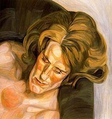 Lucian Freud - Wikipedia