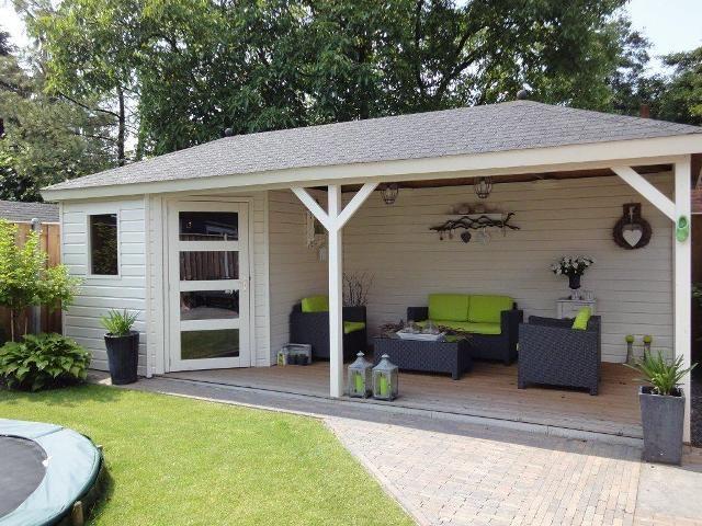 19 besten berdachte sitzpl tze bilder auf pinterest garten terrasse outdoor pl tze und balkon. Black Bedroom Furniture Sets. Home Design Ideas