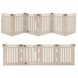 Expandable Fence Outdoor   Google Search | Fences | Pinterest | Fence,  Outdoor And Google Search
