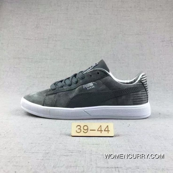 https://www.womencurry.com/puma-men-leisure-sneaker-md-outsole-pig-leather-grey-for-sale.html PUMA MEN LEISURE SNEAKER MD OUTSOLE PIG LEATHER GREY FOR SALE Only $87.39 , Free Shipping!