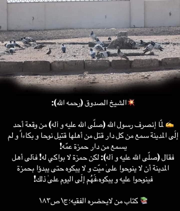 Pin By Abomohammad On أحاديث أهل البيت عليهم الصلاة والسلام Movie Posters Movies Poster