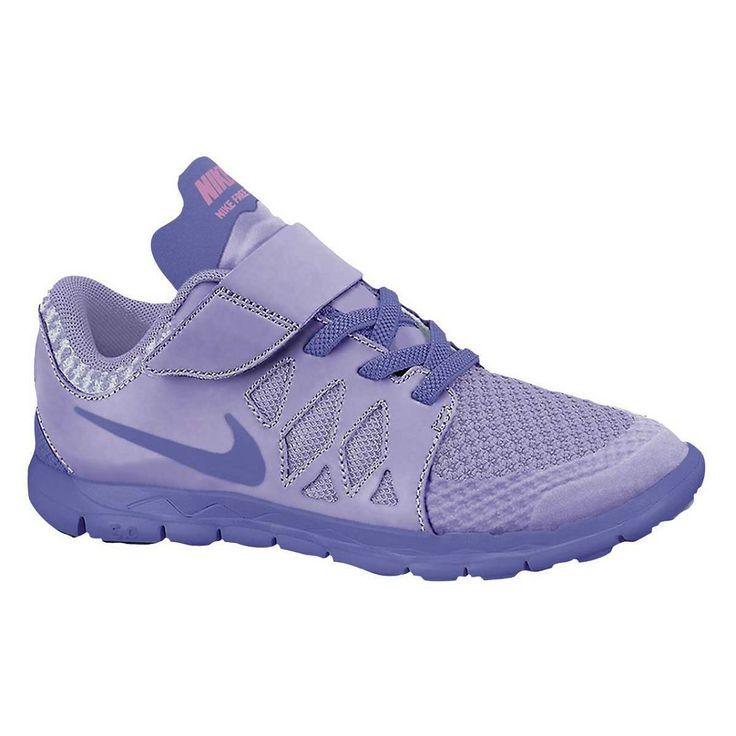 Nike Shox NZ iD