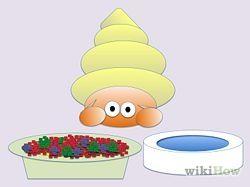 Make Hermit Crab Food Step 7.jpg