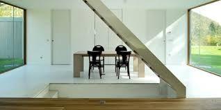 Výsledek obrázku pro bevk perovič architects