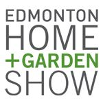 115 best Alberta Home Shows images on Pinterest Calgary Find