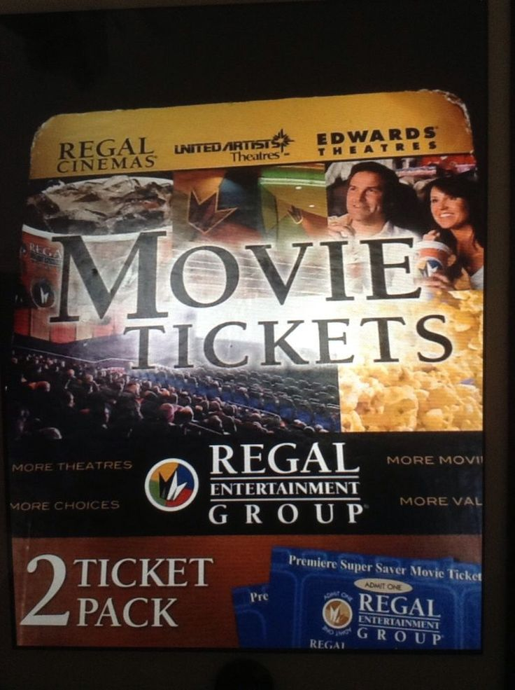 "2 REGAL CINEMAS MOVIE TICKETS - DISNEYLAND ""Mouse4Life PIN"" - ""STARBUCKS FREE"" ******* SPECIAL DEAL ""(2) REGAL CINEMAS MOVIE TICKETS VALID FOR ALL MOVIES NOW PLAYING"" -- ""PLUS GET (2) FREE STARBUCKS DRINKS YOUR CHOICE ANY SIZE Hot or Cold !!"" -- JUST TAP (2) TIMES ON THE PICTURE FOR DETAILS ................ #STARBUCKS #MOVIETICKETS #DISNEYLAND #RegalCinemas #EdwardsTheatres #Coffee"