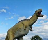 Dinosaure Puzzles