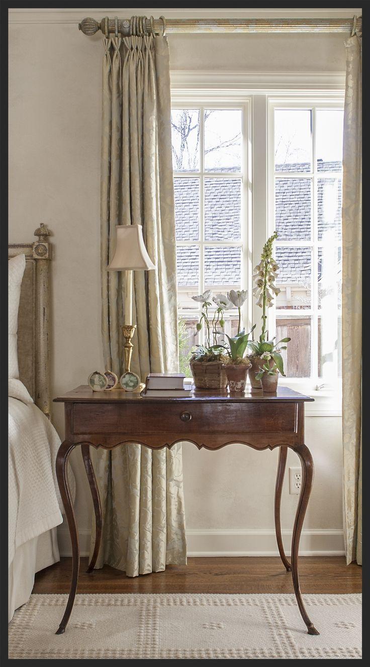 70 best bedroom ideas for master images on pinterest   bedrooms