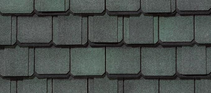 Best 10 Best Grand Manor™ Luxury Roofing Shingles Images On 400 x 300
