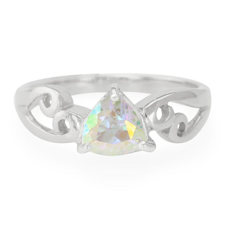 Zilveren+ring+met+een+maanlicht-topaas+-+direct+van+de+fabrikant+voor+een+uiterst+scherpe+prijs.+Bij+alle+sieraden+van+Juwelo+krijgt+u+een+certificaat+van+echtheid.