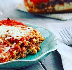 食べ応えがあっておいしいラザニア。イタリアンの中でもお気に入りメニューのひとつという方も多いのではないでしょうか?でも、たっぷりのチーズ、ミートソース、パスタという組み合わせはダイエット中には避けたいメニューですよね。今回はそんな方におすすめのちょっと新しい白菜のラザニアを紹介します。