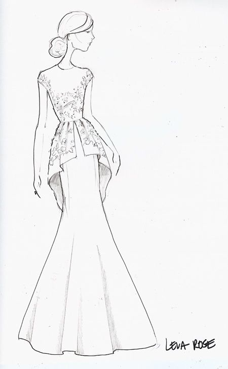 Google Image Result for http://www.glamour.com/weddings/blogs/save-the-date/0408-lela-rose-sketch-wedding-dresses_we.jpg
