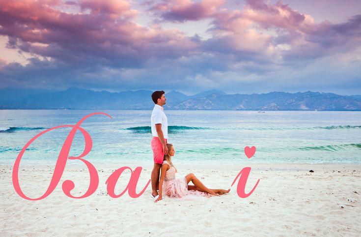 バリ島ヴィラウェディングで!おすすめ完全プライベートヴィラ10選