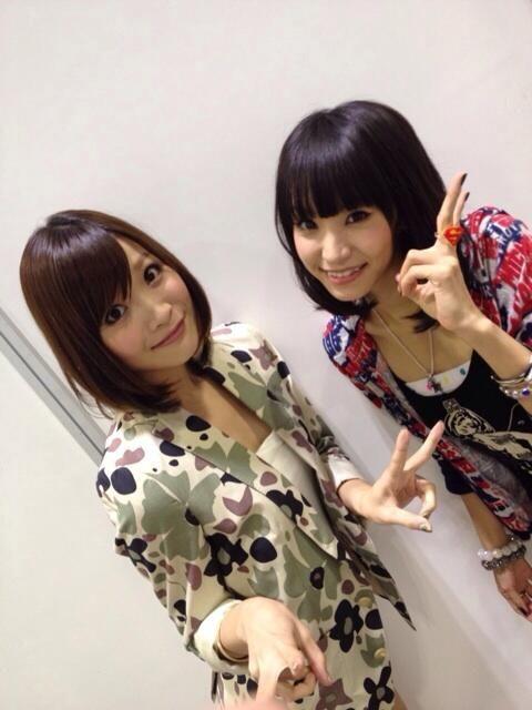 LiSA, Eir Aoi Sword Art Online Opening