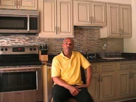 Kitchen Cabinets Jackson best 25+ lily ann cabinets ideas on pinterest | rta kitchen