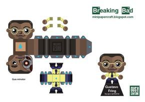 Blog_Papertoy_papercrafts_Breaking_Bad_Gus_Santome_Gustavo_Fring_template_preview