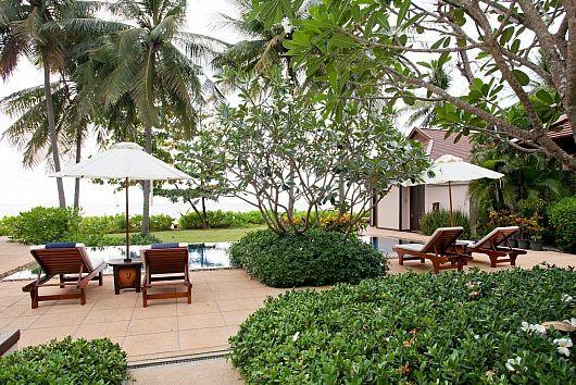 Villa in Koh Lanta, Krabi, Thailand   Home1908