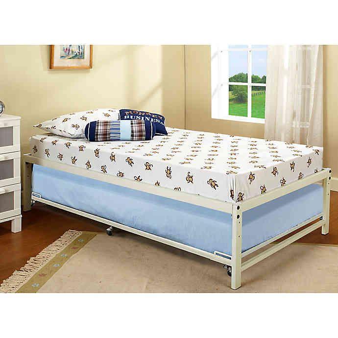 For Bedroom Metal Bed Frame Metal Beds Home Bedroom
