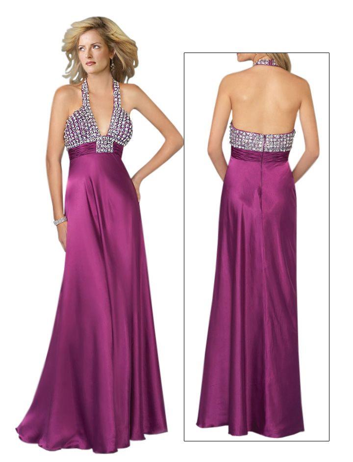 9 best vestidos madrinha images on Pinterest | Bridesmaids, Party ...