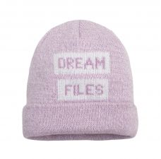 Dream Files Milkshake Beanie
