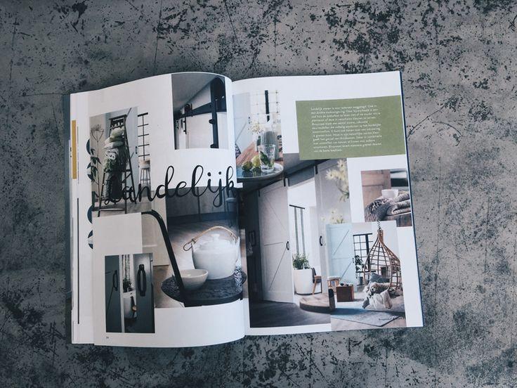 Bruynzeel Home Products is bekend van deuren, horren, vloeren en sanitair. En sinds kort ook van de prachtige nieuwe brochures voor de verschillende productgroepen. En zeiden we brochure? We bedoelen natuurlijk Bruynzeel Magazines. Boordevol inspiratie, mooie fotografie, design en magazinewaardige producten. SUPERREBEL is verantwoordelijk voor de vormgeving van de Bruynzeel Magazines. Daarvoor ontwikkelde SUPERREBEL de nieuwe huisstijl, brandstory en website.