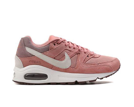 Yeni sezon Nike ve Converse ayakkabı modelleri şık kombinler yapabilmenizi sağlarken sitemizde kaçırılmayacak indirimli fiyatlarla beğeninize sunulmuştur.