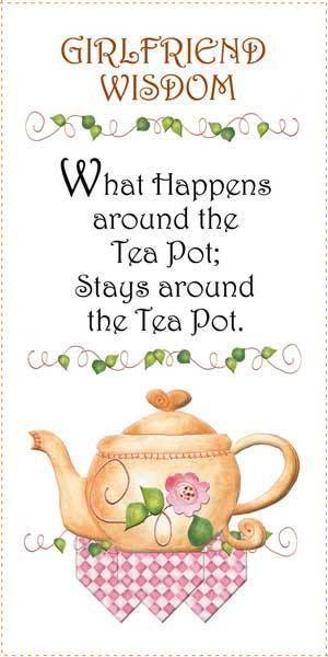 Citaten Over Koffie : Beste ideeën over thee citaten op pinterest theetijd