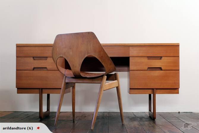 140 best images about furniture on pinterest - Deco lounge parket ...