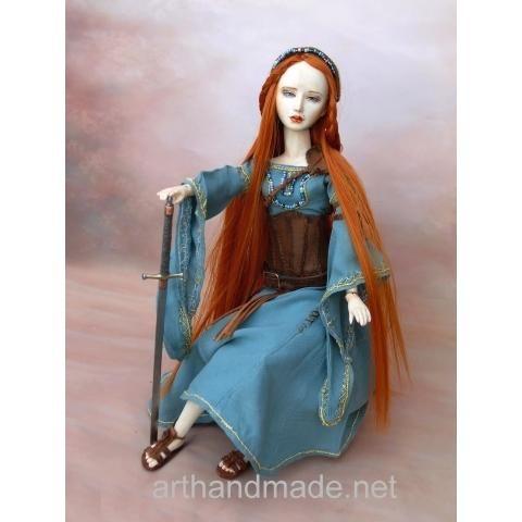 Doll Signi, BJD. Author Svetlana Gomenyuk - http://arthandmade.net/gomenuk.svetlana  Doll, ball-jointed doll, BJD, collectible doll, handmade doll, gift, originalgift, craft, handmade, collection, Gallery Magical World, кукла, купить куклу, шарнирная кукла, коллекционная кукла, кукла ручной работы, подарок, оригинальный подарок, ручная работа, коллекция, Галерея Волшебный мир