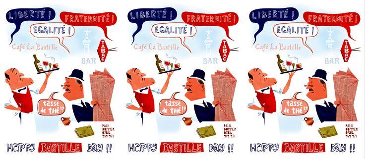 bastille day online subtitrat