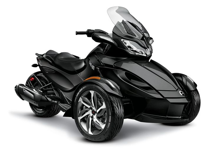 172 best can-am images on pinterest | can am spyder, can am and