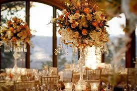 wedding planner - Buscar con Google