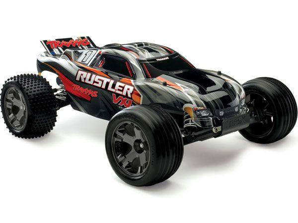 de0642abb8fa92d21089c60b54a719ee rc cars fun best 25 traxxas rustler ideas on pinterest traxxas rustler vxl Traxxas Jato 3.3 Hop-Ups at gsmx.co