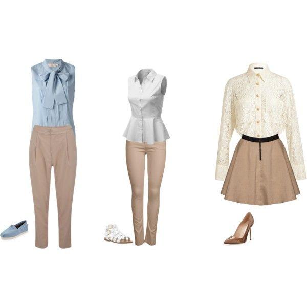 1000+ images about Cute uniforms on Pinterest | Uniform Ideas School Uniforms and Cute Asian ...