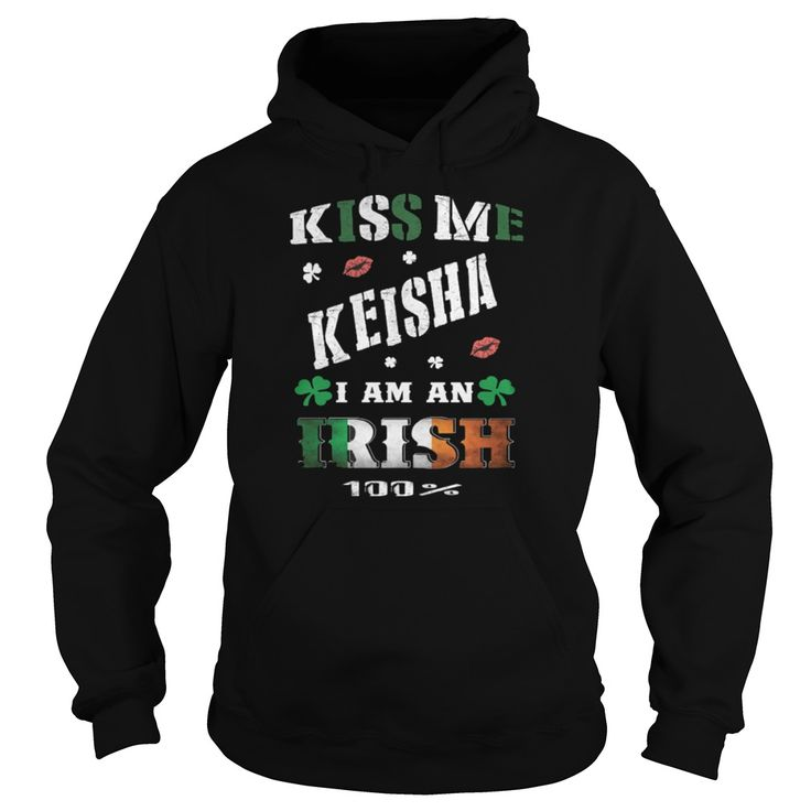 Best KEISHA ANGELFRONT Shirt #gift #ideas #Popular #Everything #Videos #Shop #Animals #pets #Architecture #Art #Cars #motorcycles #Celebrities #DIY #crafts #Design #Education #Entertainment #Food #drink #Gardening #Geek #Hair #beauty #Health #fitness #History #Holidays #events #Home decor #Humor #Illustrations #posters #Kids #parenting #Men #Outdoors #Photography #Products #Quotes #Science #nature #Sports #Tattoos #Technology #Travel #Weddings #Women