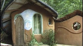 The Woodman's Cottage - YouTube