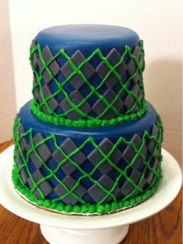 ... icebox cake cake gingerbread go on gingerbread cake gingerbread cake