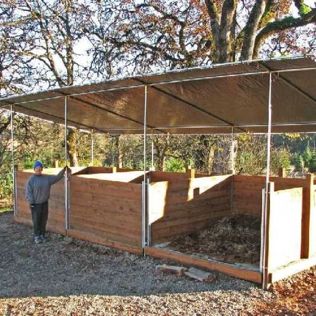 Trench Composting With Kitchen Scraps: 80 Best Worm Composting Bins Images On Pinterest